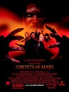 My recommendation: John Carpenter's Ghosts of Mars