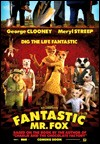 My recommendation: Fantastic Mr. Fox