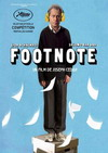 Foot note