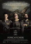 Foxcatcher Best Makeup Oscar Nomination