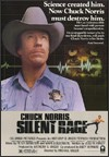 My recommendation: Silent Rage