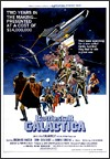 My recommendation: Galactica