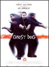 My recommendation: Ghost Dog: The Way of the Samurai