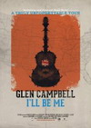 Glenn Campbell: All be me Best Original Song Oscar Nomination
