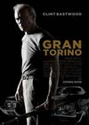 My recommendation: Gran Torino