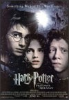 My recommendation: Harry Potter and the Prisoner of Azkaban
