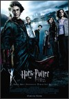 My recommendation: Harry Potter and the Goblet of Fire