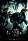 My recommendation: Harry Potter and the Deathly Hallows: Part I