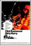 My recommendation: Dirty Harry