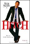 My recommendation: Hitch
