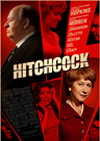 Hitchcock Best Makeup Oscar Nomination
