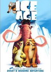 My recommendation: Ice Age
