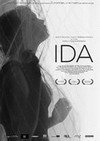 Ida Best Cinematography Oscar Nomination