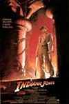 My recommendation: Indiana Jones and the Temple of Doom