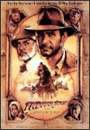 My recommendation: Indiana Jones and the Last Crusade