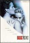 My recommendation: Basic Instinct