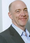 J. K. Simmons Best Actor in Supporting Role Oscar Nomination