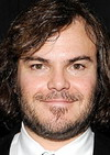 Jack Black Golden Globe Nomination