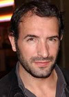 Jean Dujardin Winner Prediction Golden Globe 2012