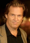 Jeff Bridges 4 Golden Globe Nominations