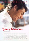 5 Oscar Nominations Jerry Maguire