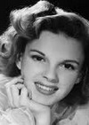 Judy Garland 1 Golden Globe