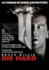 My recommendation: Die Hard