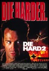 My recommendation: Die Hard II