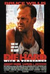 My recommendation: Die Hard with a Vengeance
