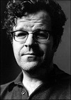 Poster of Kenneth Lonergan