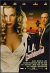 My recommendation: L A Confidential