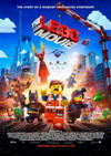 LEGO Best Original Song Oscar Nomination