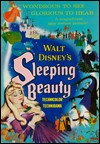 My recommendation: Disney's Sleeping Beauty