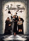 My recommendation: The Addams Family