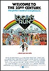 My recommendation: Logan's Run