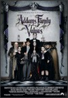 My recommendation: Addams Family Values