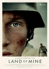 Poster of Land of Mine