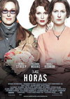 The Hours Oscar Nomination
