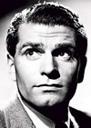 Laurence Olivier 10 Nominations and 1 Oscar