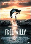 My recommendation: Free Willy