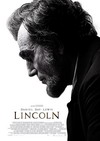 Lincoln Golden Globe Nomination