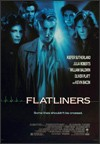 My recommendation: Flatliners