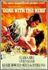 My recommendation: Gone With the Wind