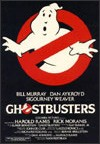 My recommendation: Ghostbusters