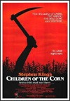 My recommendation: Children of the Corn