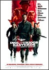 My recommendation: Inglourious Basterds