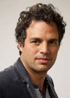 Mark Ruffalo Best Actor in Supporting Role Oscar Nomination