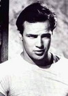 Marlon Brando 8 Nominations and 2 Oscars