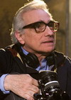 Martin Scorsese Winner Prediction Golden Globe 2012