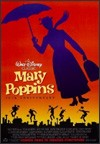 5 Golden Globe Nominations Mary Poppins